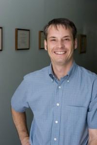 Dr. Kelchner