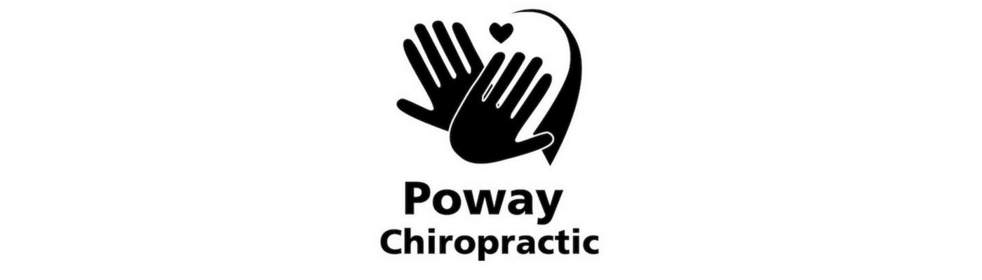Poway Chiropractic